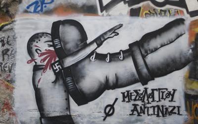 anti-nazi.jpg