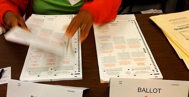 florida-ballot-08-thumb-640xauto-6127.jpeg