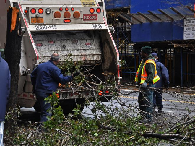 hurricane-sandy-cleanup-nyc.jpg