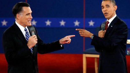 large-mitt-obama-point.jpeg