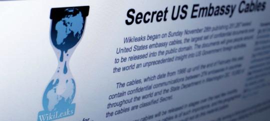 wikileakscablegate2010.jpeg