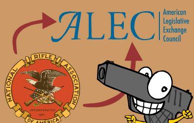 2012-03-30-alec-nra-gun-laws-video-still.jpg