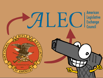 2012-03-30-alec-nra-gun-laws-video-still.jpg