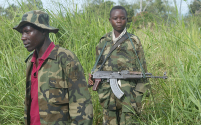 Congo child soldier AP.jpg