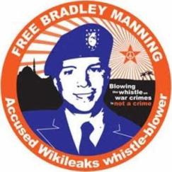 Free_Manning.jpg