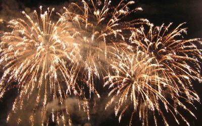 fireworksindy2011.jpg