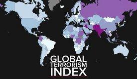global-terrorism_0.jpeg