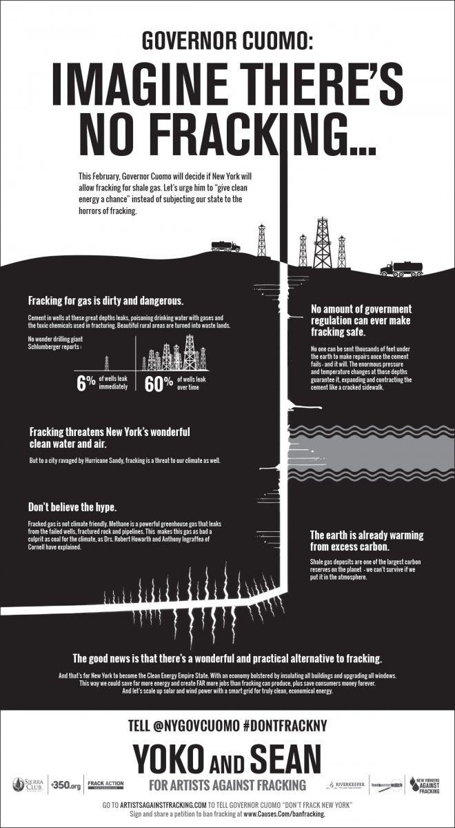 nytimes-frack-ad.jpg