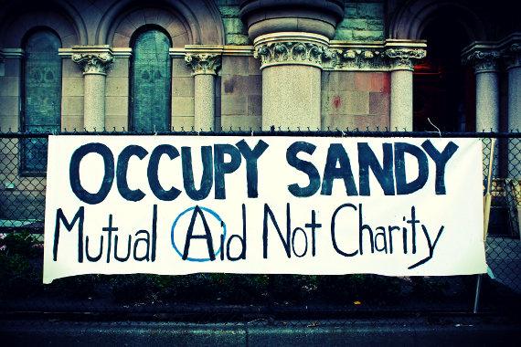 occupy-sandy-distribution-hubs.jpg