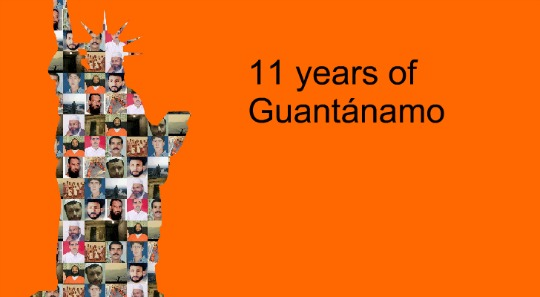11-years-of-gitmo2_256.jpeg