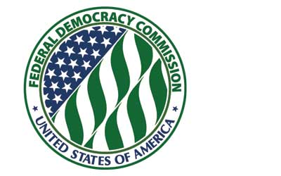FDC-Federal-Democracy-Commission.jpg