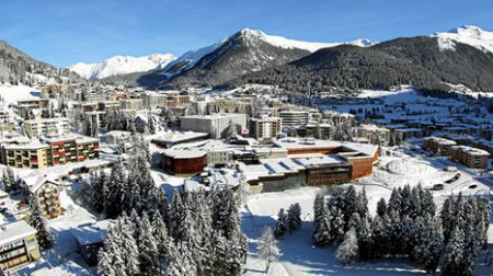 davos-congress-centre-flickr-world-economic-forum-466px.jpeg
