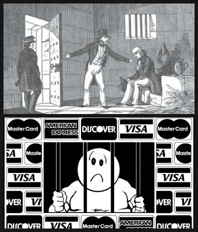 debt_collage.jpeg