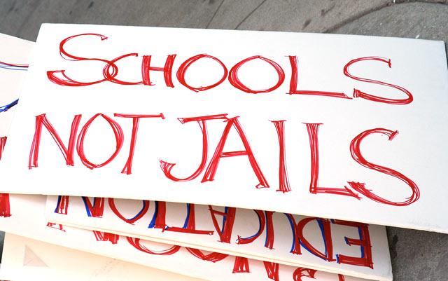 jails_schools_030111-thumb-640xauto-2430.jpeg