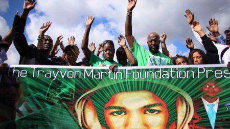 TrayvonFamily_022713-thumb-640xauto-7727.jpeg