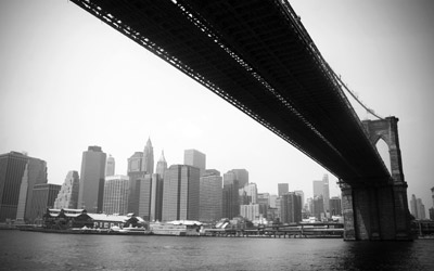brooklyn-bridge.jpg
