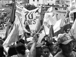 0-1-0-z-Venezuela2.jpg