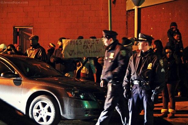 brooklynprotest-31313.jpeg