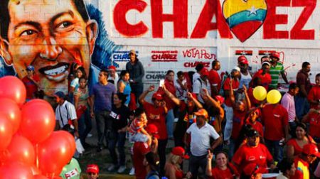 chavez-rally-006.jpeg