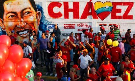 chavez-rally-006.jpeg