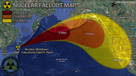 fukushima-meltdown-prevailing-winds-article.jpeg