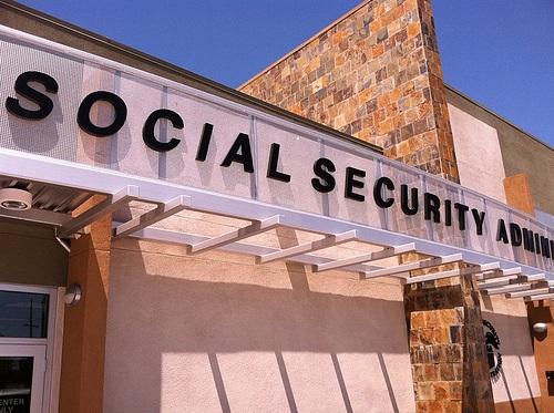 social_secur_bldng_1.jpeg