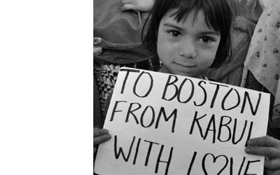 BostonKabulLoveSmall1.jpg