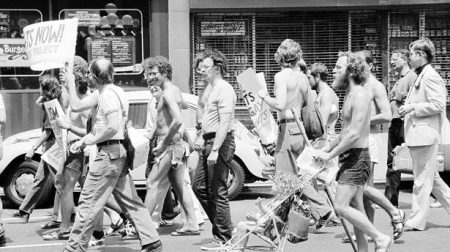 File:Gay_Rights_demonstration,_NYC_1976.jpeg