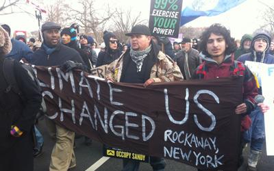 Rockaways_climate-rally-(credit-Sofia-Gallisa-Muriente).jpg