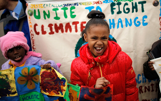 dec_2009_white_house_rally_feat_imagine_hope_charter_school-thumb-640xauto-7934.jpeg