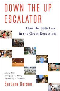 down_the_up_escalator_barbara_garson.jpeg
