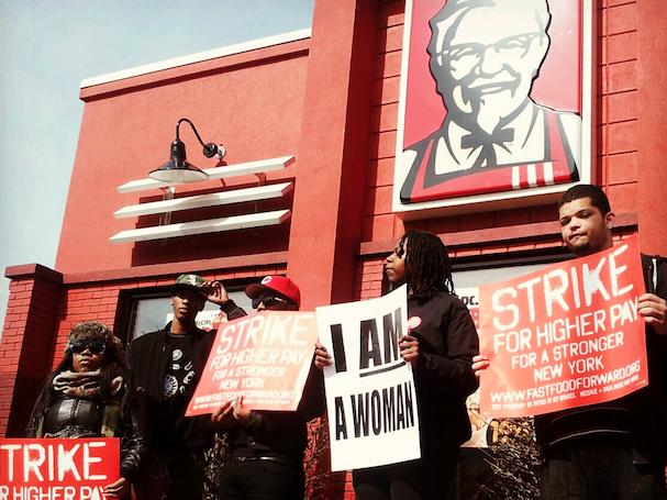 fastfoodworkersstrike1.png