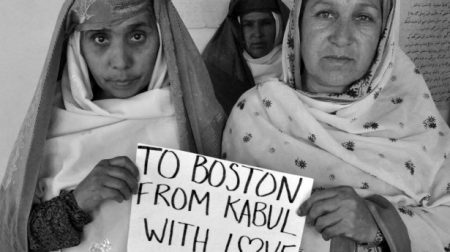 to-boston-from-kabul-with-love.jpeg