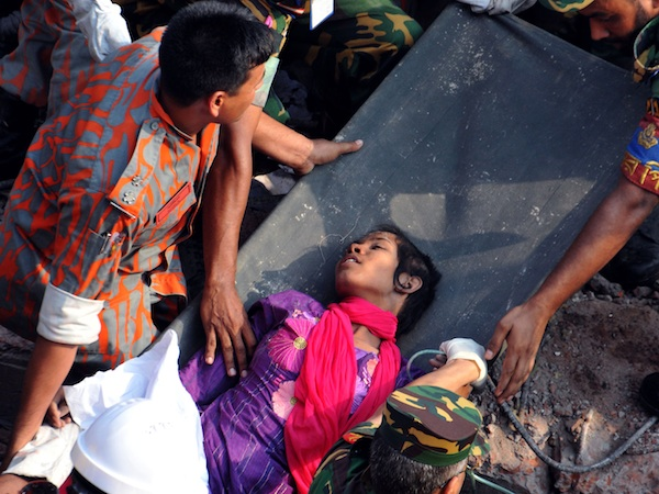 Chen_Bangladesh_factory_collapse_another_fire.jpeg