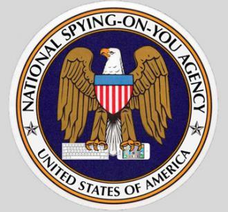 National-Spying-on-you-Agency-final-b.jpeg