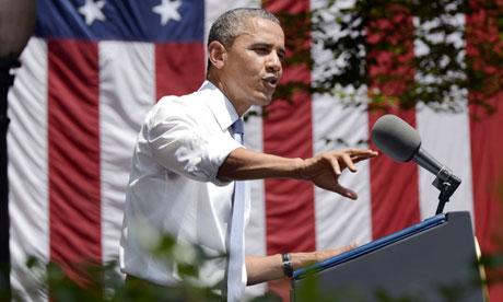 barack-obama-010.jpeg
