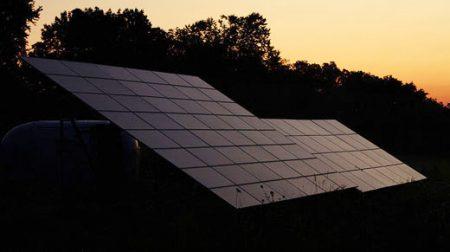 solarpanel520x2.jpeg