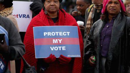 voting_rights_act_rally-62013-thumb-640xauto-8412.jpeg