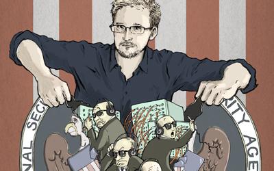 Byun_Indy188_Snowden.jpg