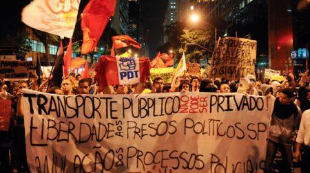 brazilian_protests_cc_img.jpeg