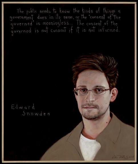 edwardsnowdenportraitforwebsite.jpg