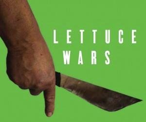 lettucewars2.png