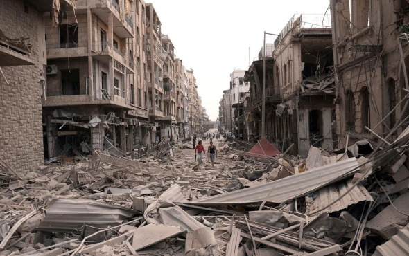 2013-08-28-syria.jpg