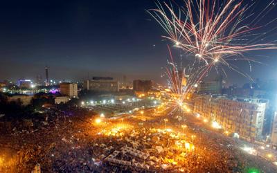 EGYPT-TAHRIR-SQUARE-USED-07-07-13.jpg