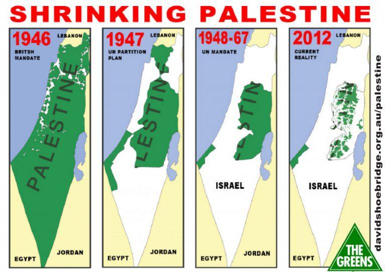 Shrinking-Palestine-1024x724.jpg