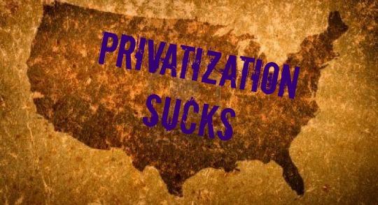 private_sucks.jpg