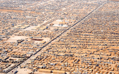 An_Aerial_View_of_the_Za'atri_Refugee_Camp.jpg
