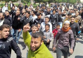 ap_syria_protest_nt_110429_wg.jpg