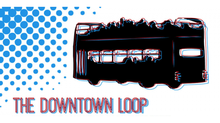 downtown loop.png