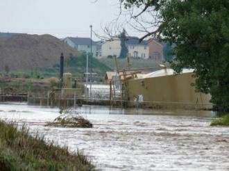 flood-in-Weld-County-yesterday-Sept-13-e1379256241135.jpg